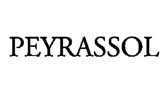 Peyrassol