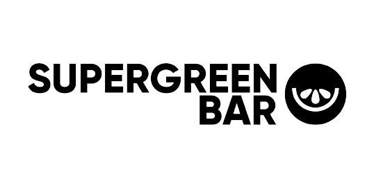 Supergreen bar