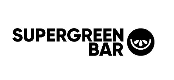Supergreen bar