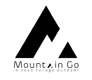 Mountain Go