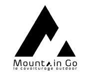 Mountain Go