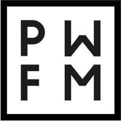 PW FM