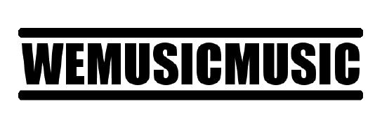 Wemusicmusic