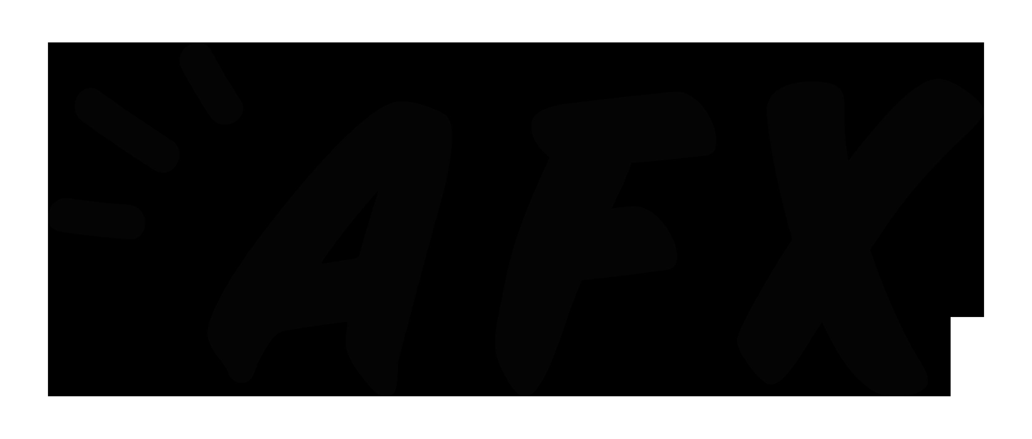 afx-agency