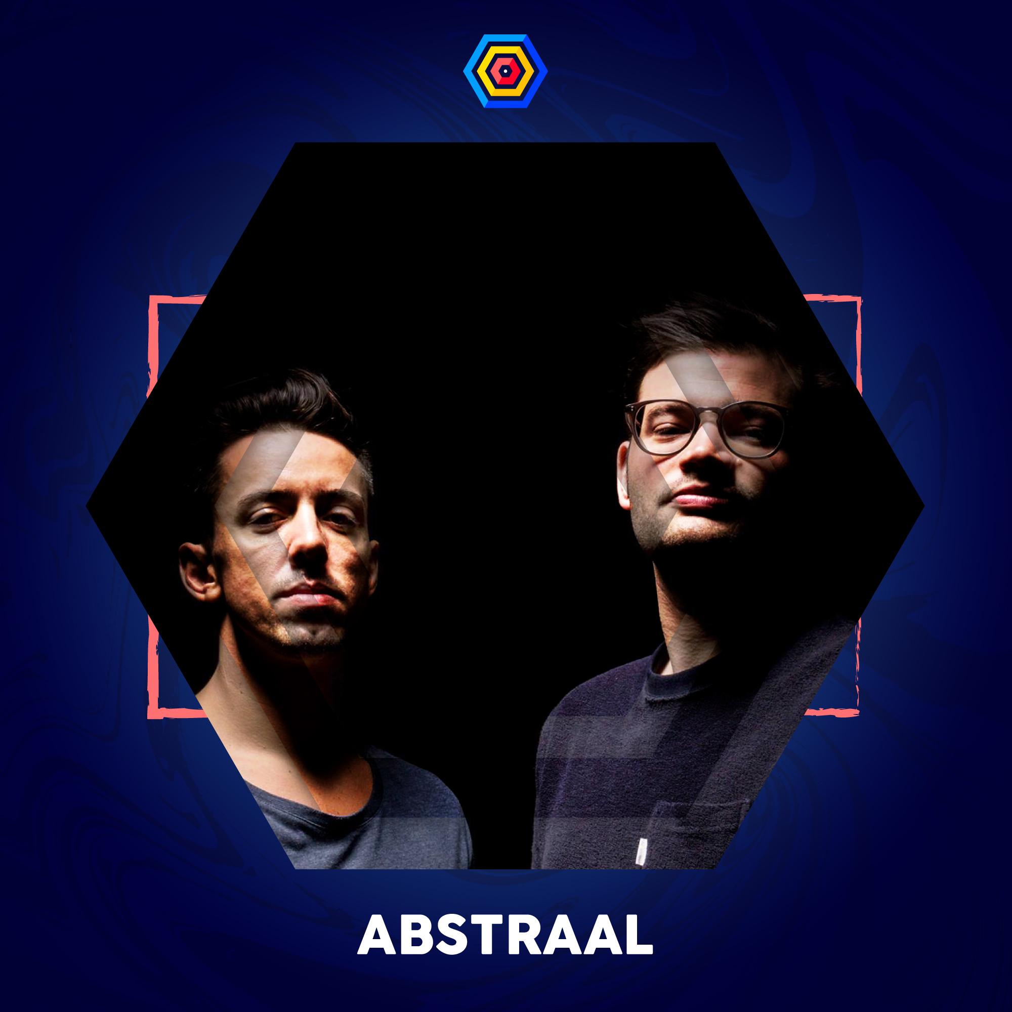 Abstraal