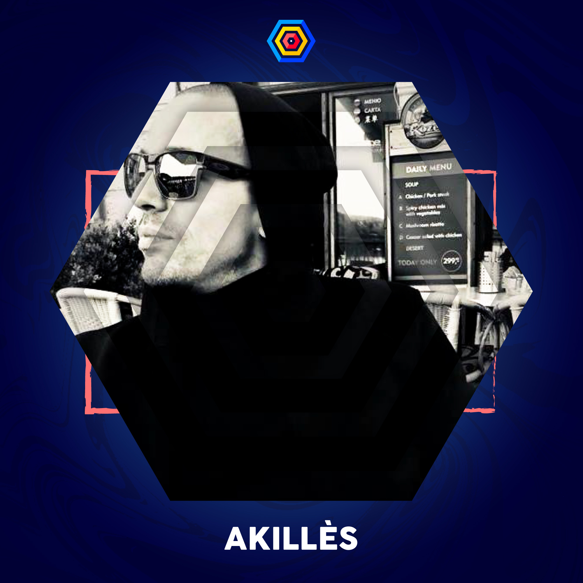 Akillès