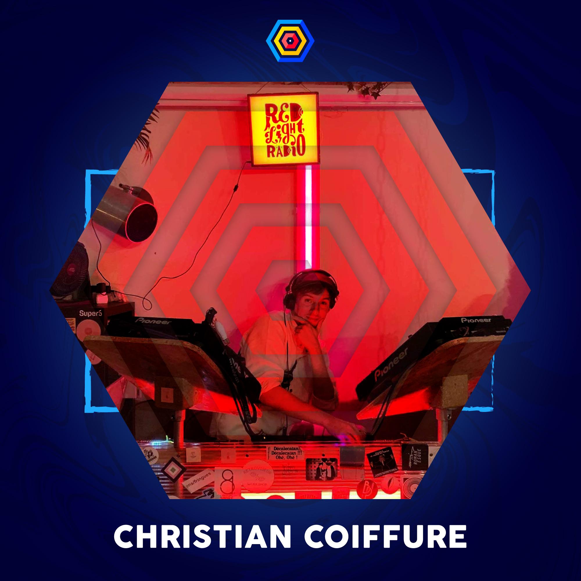 Christian Coiffure