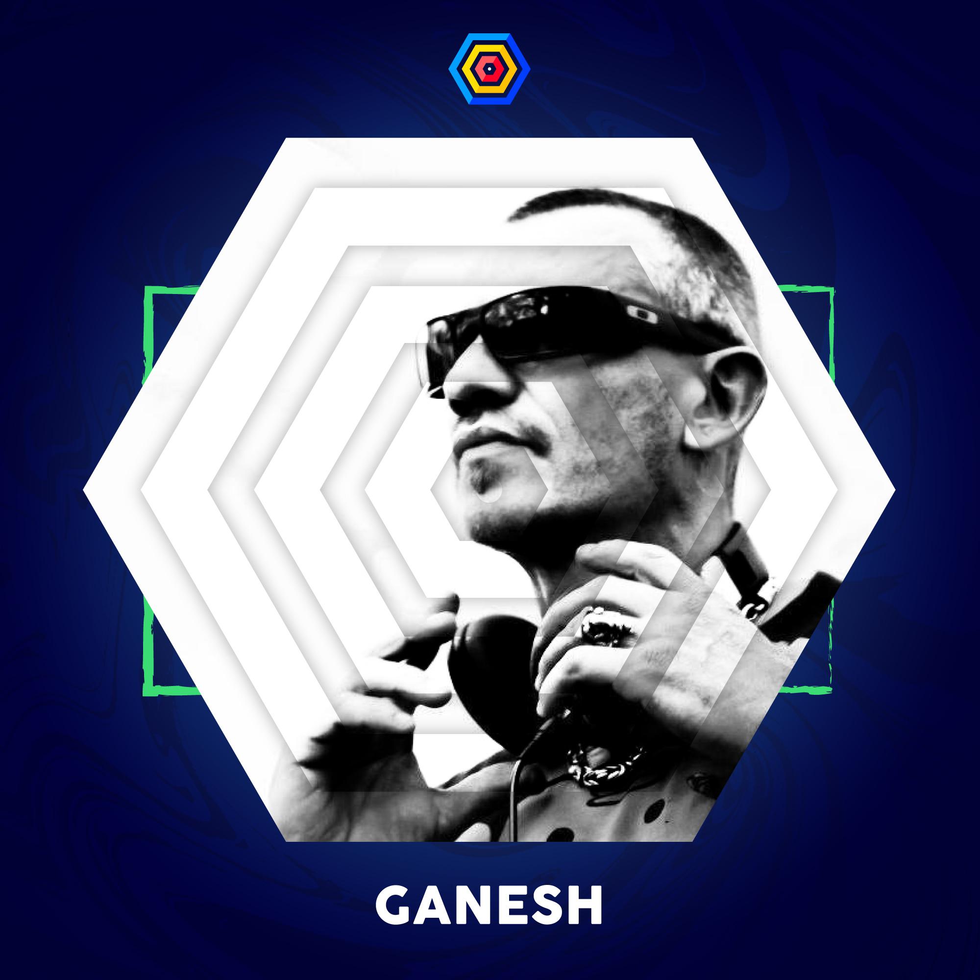 Ganesh