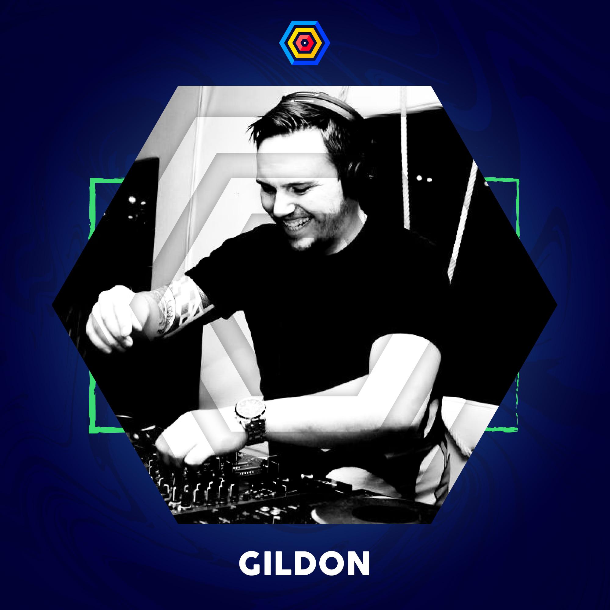 Gildon