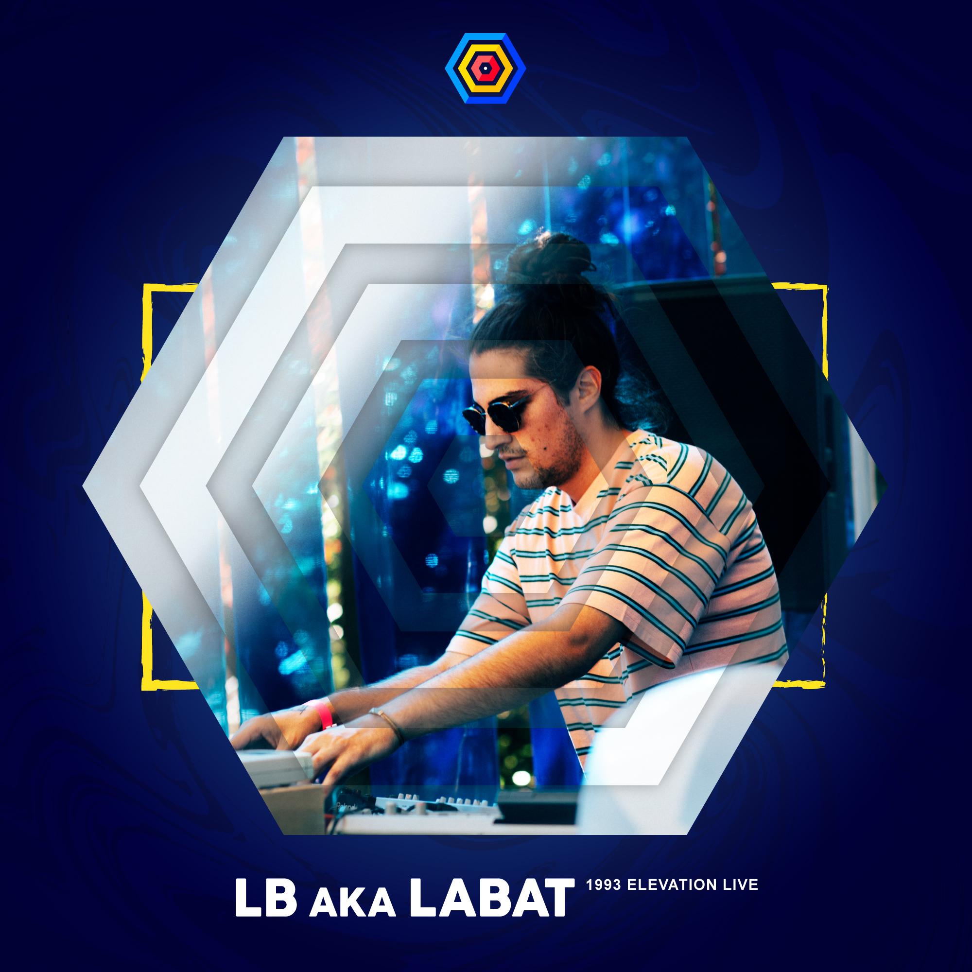LB-aka-Labat