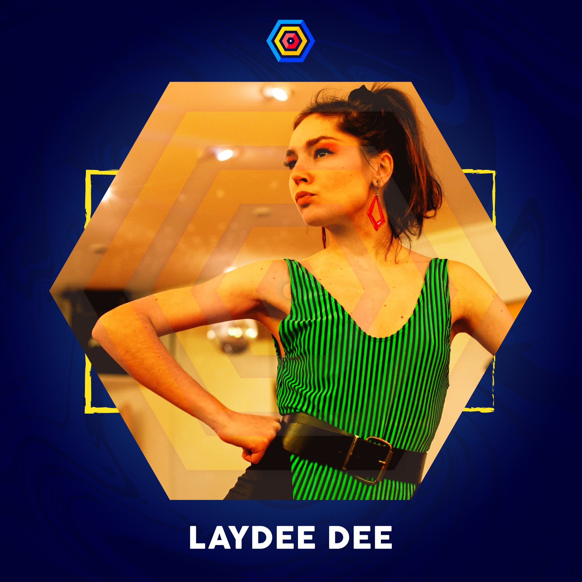 Lady-lee