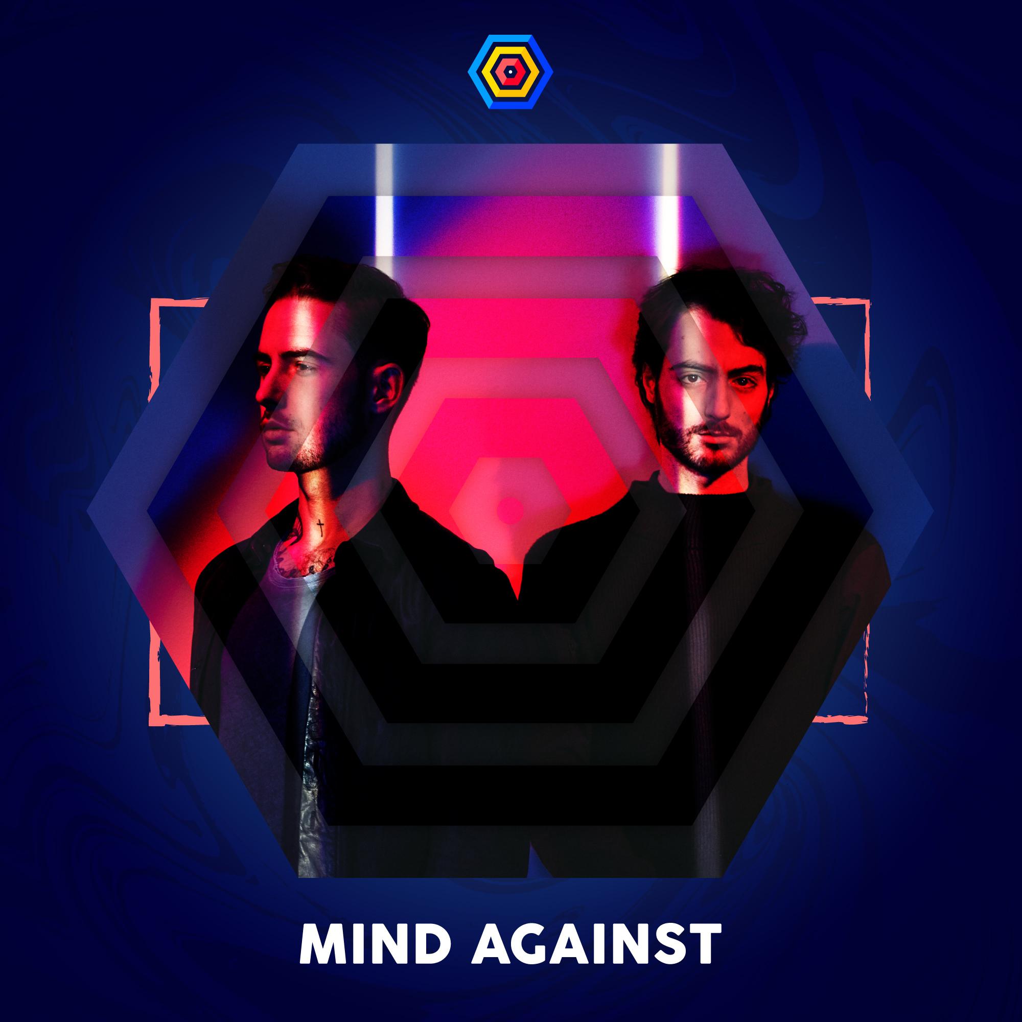 Mind-Against
