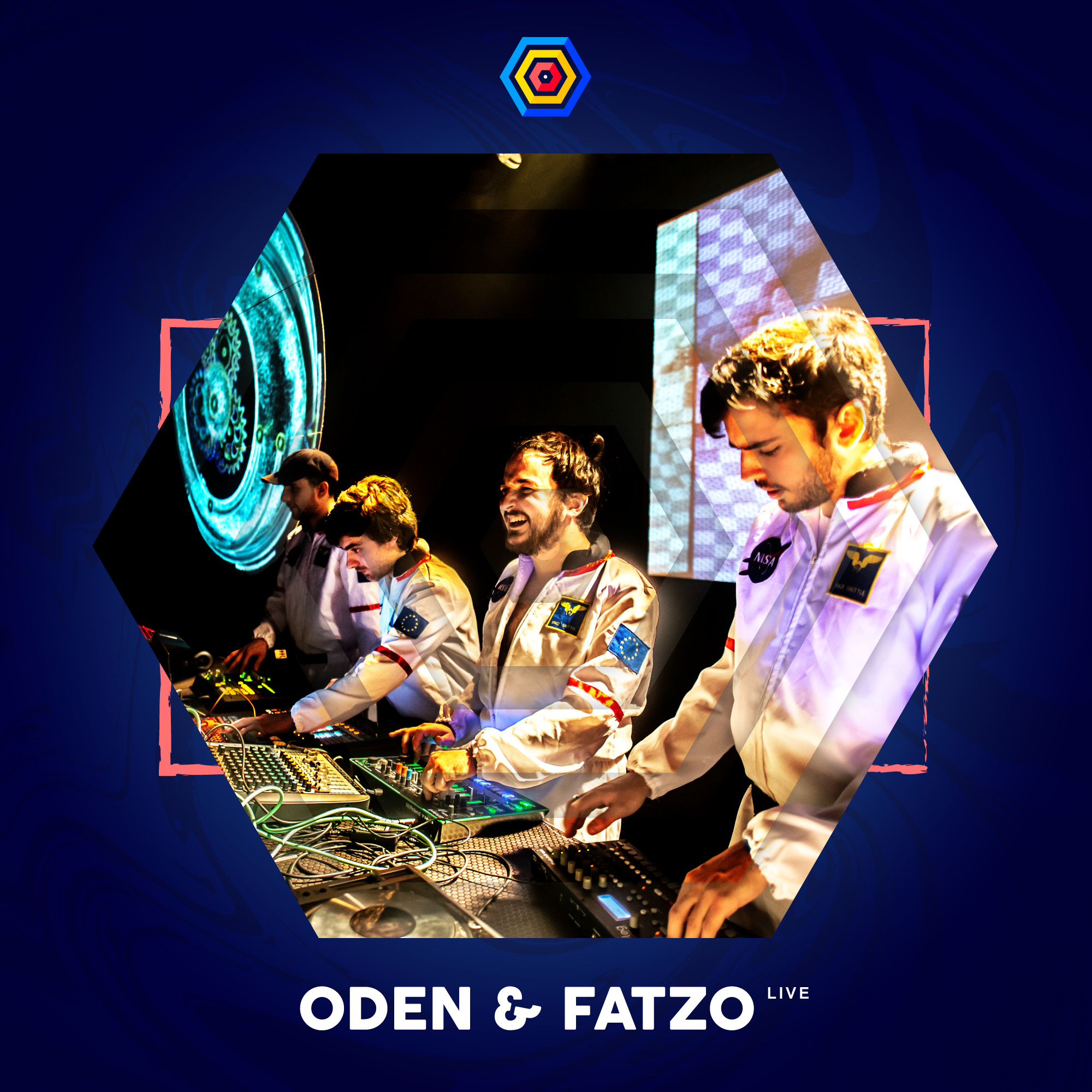 Oden-&-Fatzo