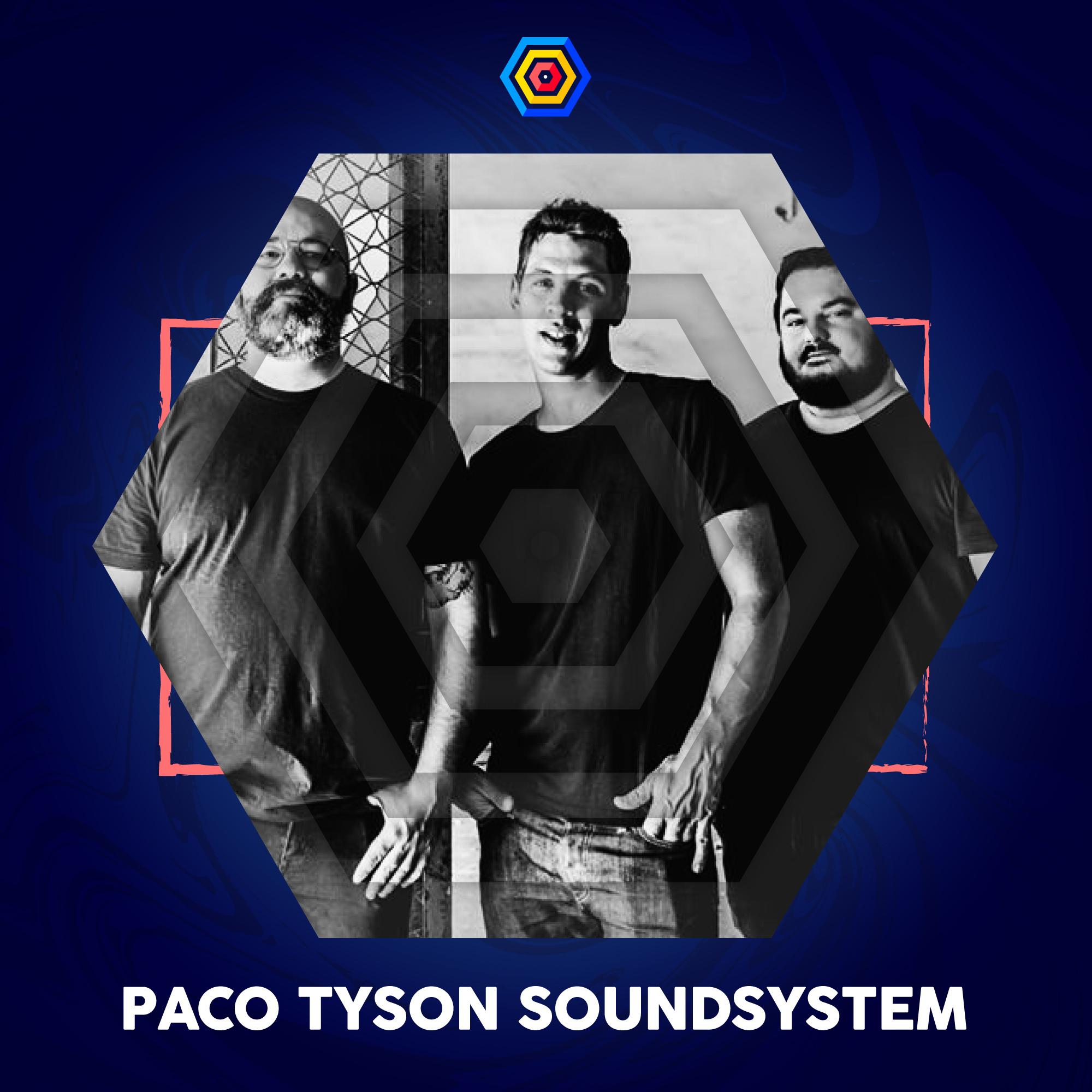 Paco-Tyson
