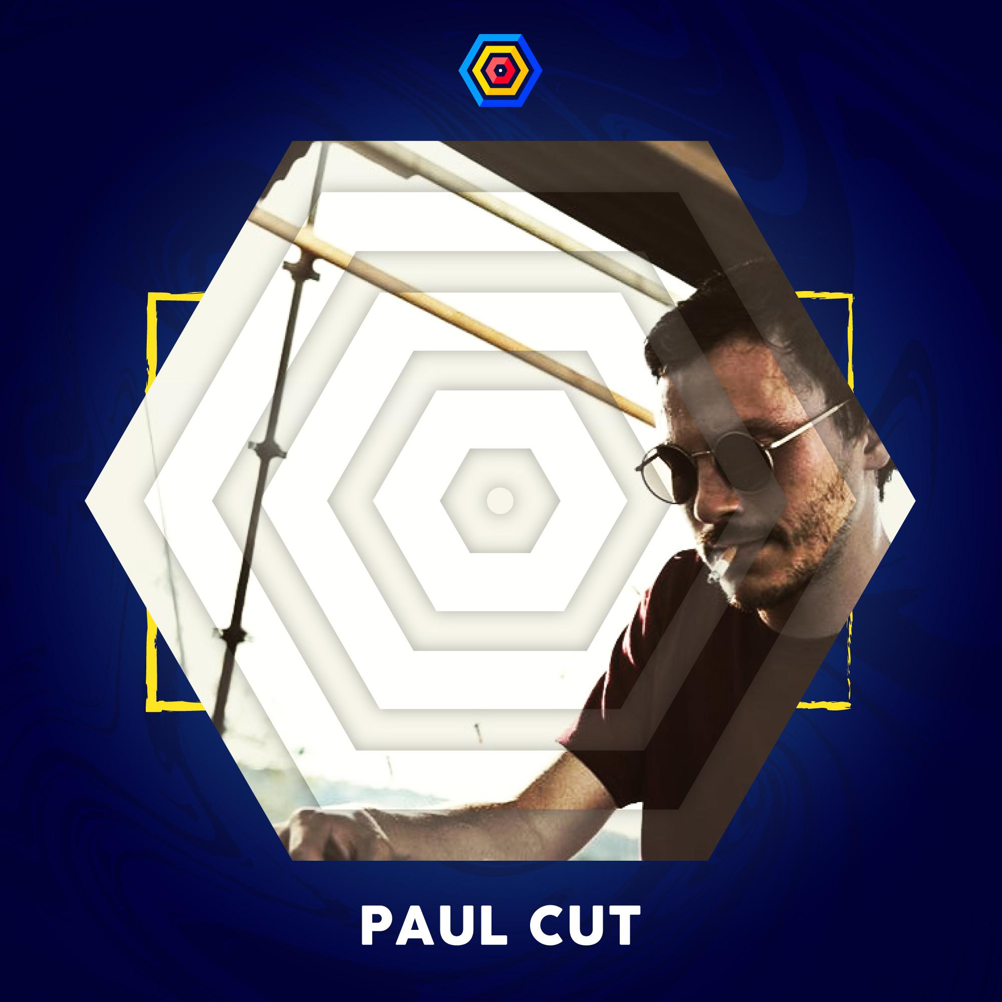 Paul-Cut