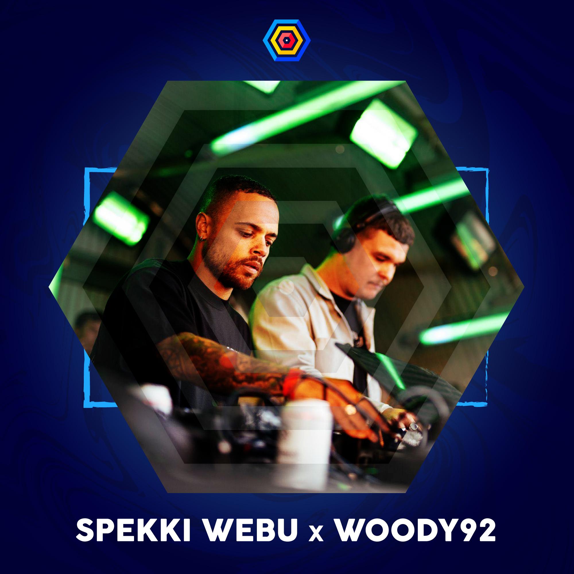 Spekki-webu-x-Woody'92
