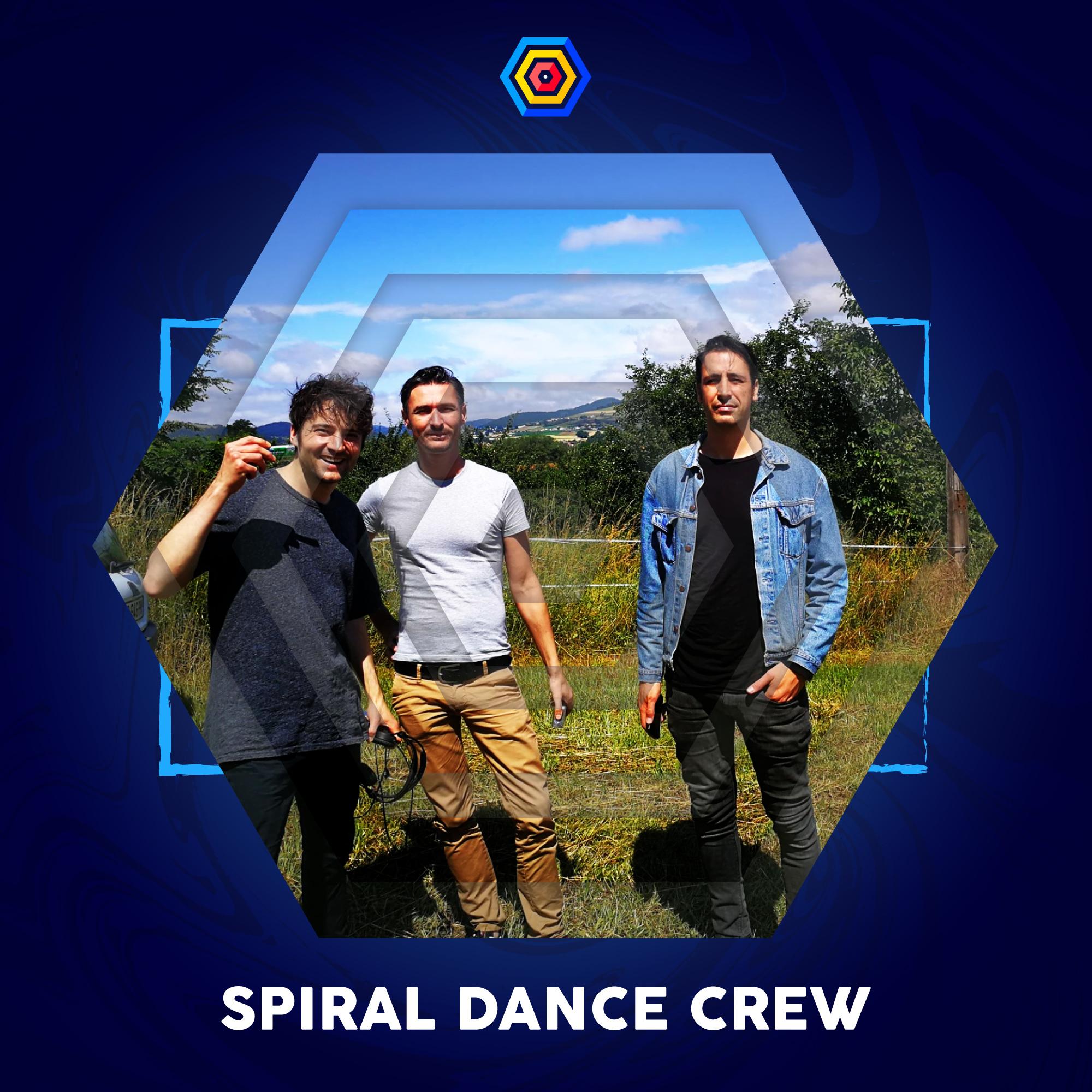 Spiral-Dance-Crew