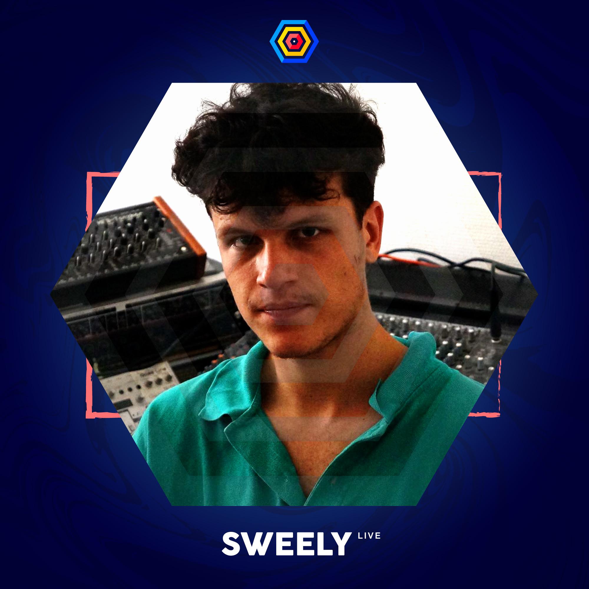 Sweely